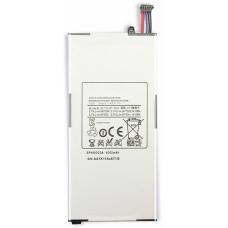 Аккумулятор для Samsung SP4960C3A (Tab GT-P1000)