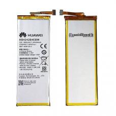 Аккумулятор для Huawei HB4242B4EBW (Honor 6/ Honor 4X)