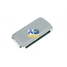 Чехлы ANGELL Desire V/T328W Dual Sim HTC