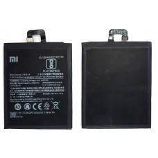 Аккумулятор для Xiaomi BM3A (Mi Note 3)