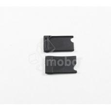 Контейнер SIM для HTC Desire 626G Dual Черный
