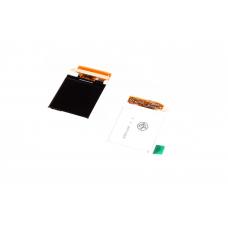 Дисплей Samsung E1080 E1150(Original)