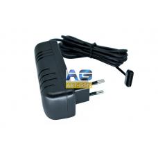 Зарядные Устройства BOROFONE BA20A СЗУ+USB 1m Lightning