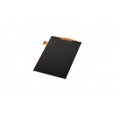 Дисплей ALCATEL One Touch 4010/ 4030/ 4030D/MTC 970 (Original)