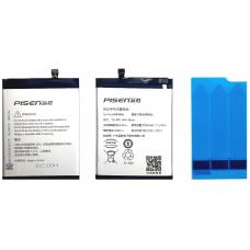 Аккумулятор для Huawei HW-Nova (Honor 6S / 7 / 6A / Nova) (Pisen) 2920 mAh