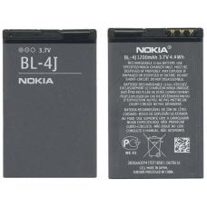 Аккумулятор Nokia BL-4J (Nokia Lumia 620)