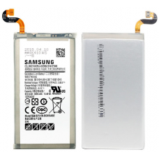 Аккумулятор для Samsung EB-BG955ABE (S8 Plus G955F)