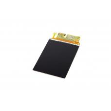 Дисплей HTC P3700 (Original)