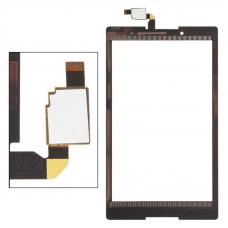 Тачскрин для Lenovo Tab 2 A8 50