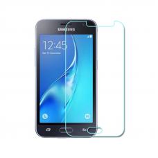 Защитное стекло Samsung Galaxy J1 (2016) SM-J120
