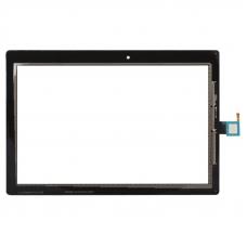 Тачскрин для Lenovo Tab 2 A10-30/ X30L /X30F (черный)