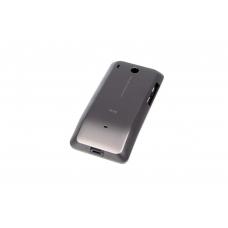 Корпусной часть (Корпус) HTC Hero A6262(AAA)