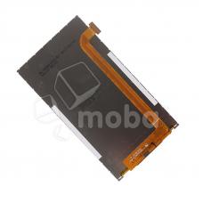 Дисплей для BQ BQ-5022 (Bond)