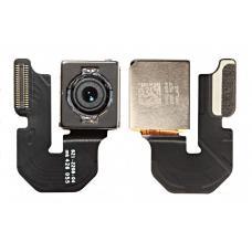 Камера основная (задняя) для iPhone 6