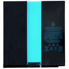 Аккумулятор (A1798) для iPad Pro 10,5' (A1701 / A1709 / A1852)