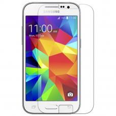 Защитное стекло Samsung Galaxy J2 SM-J200