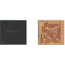 Микросхема контроллер питания для iPhone 6S/ iPhone 6S Plus большой (338S00122)