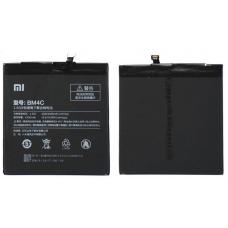 Аккумулятор для Xiaomi BM4C (Mi Mix)