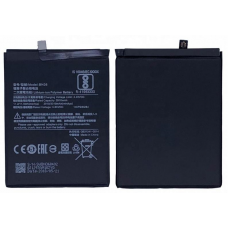 Аккумулятор для Xiaomi BN36 (Mi 6X/ Mi A2)