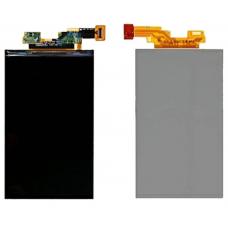 Дисплей LG Optimus L7 ( P705/P700 )