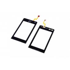 Сенсорное стекло,Тачскрин LG KU990