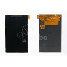 Дисплей для Samsung J105H/J105F (J1 mini 2016)