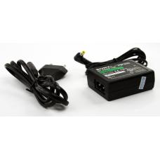 СЗУ для Sony PSP 2000/3000 (блистер)
