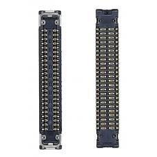 Коннектор сенсора и дисплея для iPhone 7 Plus