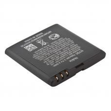 АКБ Nokia BP-5Z (N700) Li1080 Китай