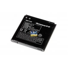 АКБ Lenovo BL179 A690