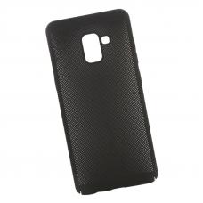 Защитная крышка для Samsung A8+ (A730)