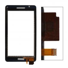 Тачскрин для Asus Fonepad 7 FE171CG (черный)