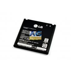 АКБ LG BL-48LN Optimus 3D Max P720 P725 1470/1520mAh