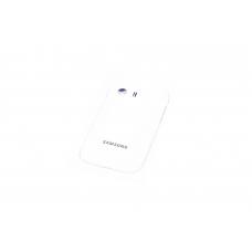 Задняя крышка Samsung S5360 White