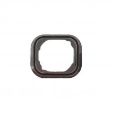 Резиновая прокладка кнопки Home iPhone 6/6 Plus/6S/6S Plus