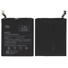 Аккумулятор для Xiaomi BM22 (Mi 5)