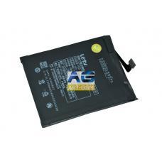 АКБ LeEco LT55A / LeTV One Pro X800 3000mAh