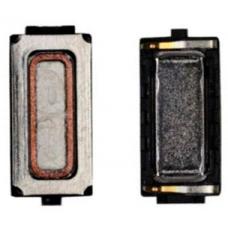 Динамик слуховой Sony Xperia C / M2 / M4 C2305/D2303/E2303
