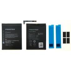 Аккумулятор для Oppo A9 (MT-A04+FCP-15) (Pisen) 3730 mAh