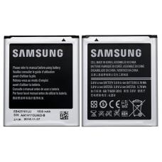 Аккумулятор для Samsung EB425161LU (S3 mini i8190/i8160/i8200/S7390/S7392/S7562/J105/J106)