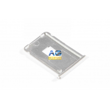 SIM лоток (Держатель сим карты) Apple iPhone 2G (I80)