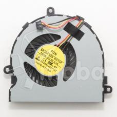 Вентилятор для ноутбука HP 15-A/15-Ac121dx (DFS561405FL0T FGKB)