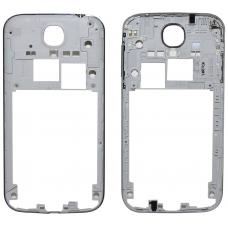 Рамка Samsung Galaxy S4 GT-i9500