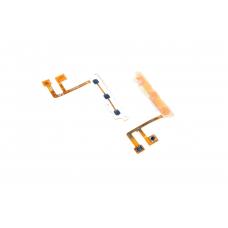 Клавиатурная плата, подложка клавиатуры Samsung M8800