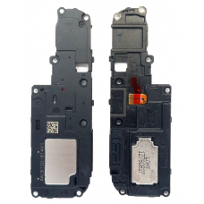 Звонок (buzzer) для Huawei Honor 9 Lite (LLD-L31)