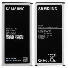 Аккумулятор для Samsung EB-BJ710CBE (J7 2016 J710F)