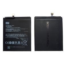 Аккумулятор для Xiaomi BM3J (Mi 8 Lite)
