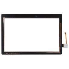 Тачскрин для Lenovo Tab 2 A10-70F/ A10-70L (черный)