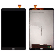 Дисплей с тачскрином Samsung Galaxy Tab A 10.1' SM-T580/SM-T585 черный