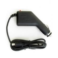 Автомобильное зарядное устройство для видеорегистратора Mini USB 1.5м (black)